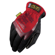 Load image into Gallery viewer, Mechanix Wear - FastFit, Glove - MX-MFF-XX-XXX