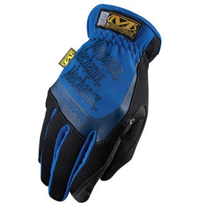 Mechanix Wear - FastFit, Glove - MX-MFF-XX-XXX