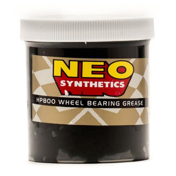 Neo HP800 Grease