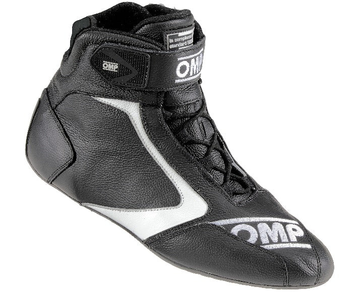 OMP - 1S 2EE Racing Shoes