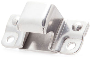 Protex Stainless Steel Latch