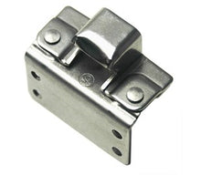 Load image into Gallery viewer, Protex Stainless Steel Latch