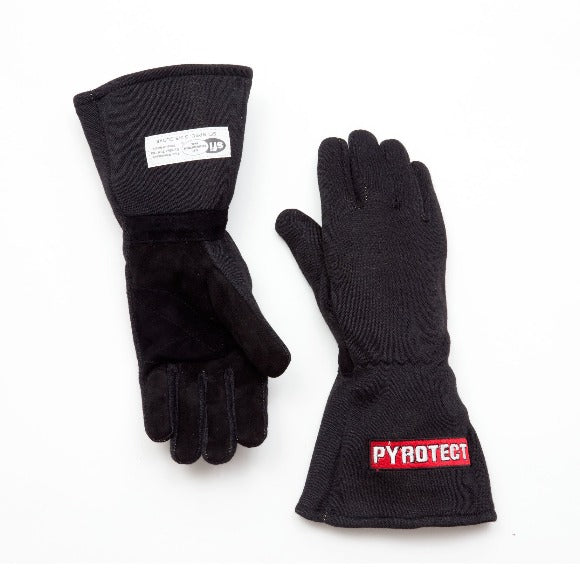 Pyrotect - Sport Series SFI-5 Gloves