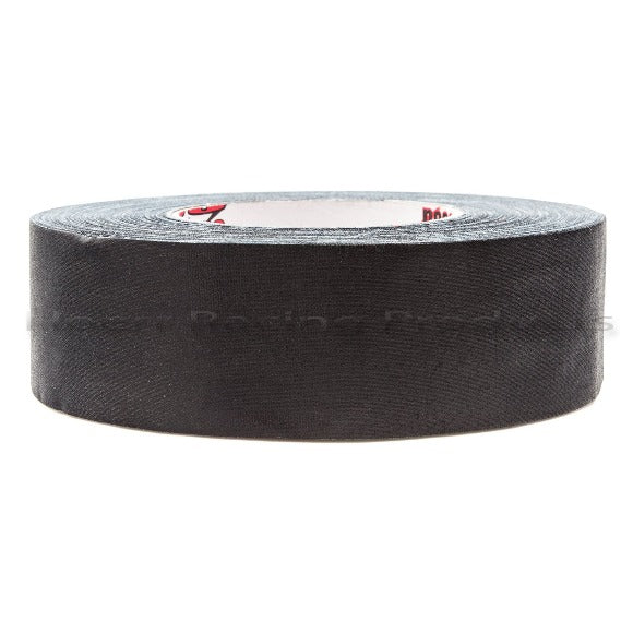 Polycoated Cloth Race Tape