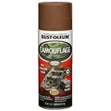Load image into Gallery viewer, Rust-oleum Camouflage - 12 oz. Spray Can