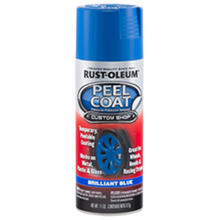 Load image into Gallery viewer, Rust-oleum Peel Coat - 11 oz. Spray Cans