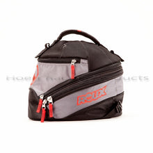 Load image into Gallery viewer, Roux - GT Helmet Bag, P/n: RXB01-15542