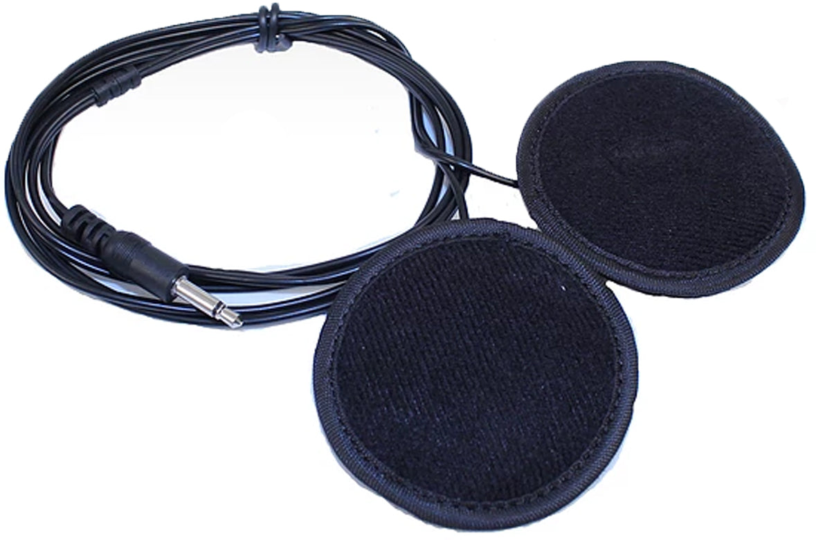 Speedcom Communications Helmet Speaker Kit