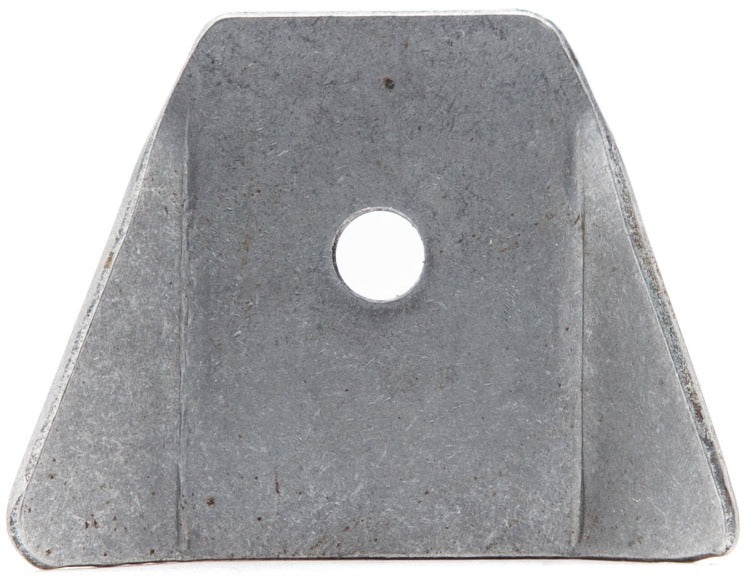 Steel Body Tab - .085
