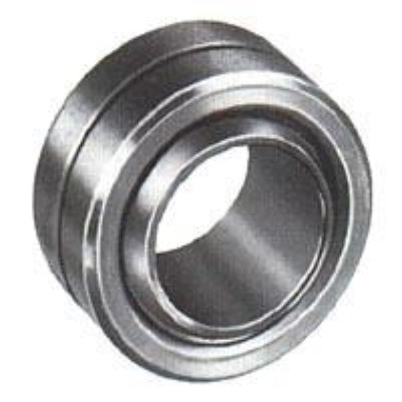 COM Series Spherical Bearings (PTFE Liners Available)