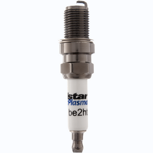 Pulstar Spark Plugs - BE2HT 8