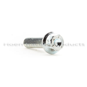 BBS Wheel Bolts