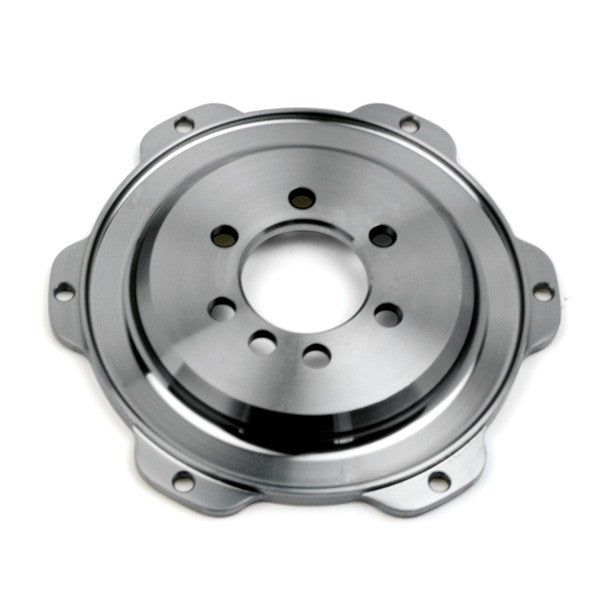 Quarter Master Button Flywheels - 5.5