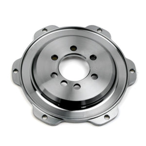 "Quarter Master Button Flywheels - 5.5"" Button Flywheels"