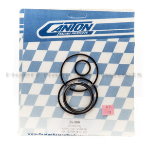 Canton : CAN26-800