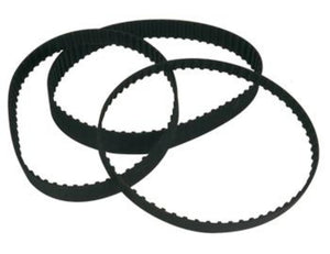 "Gilmer 3/4"" Wide Drive Belts"