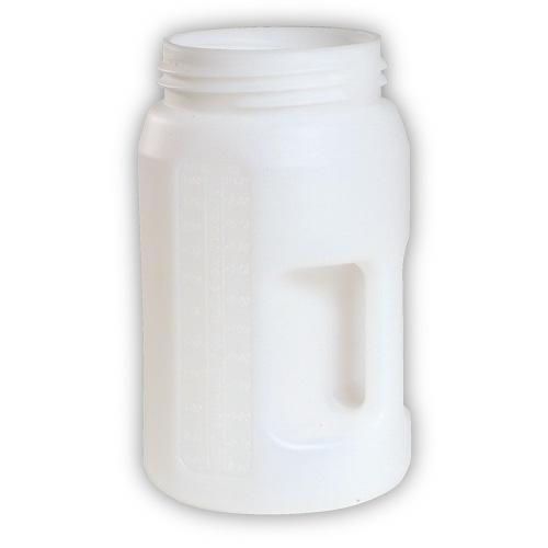 Oil Safe - 3 Liter/US Quart Drum