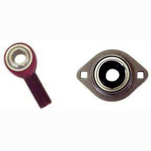 Hoerr Racing Steering Shaft Bearing