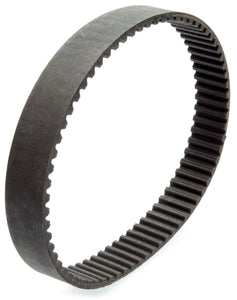 HTD 20mm Wide Drive Belts
