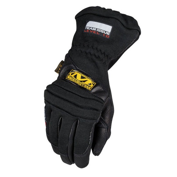 Mechanix Wear - Team Issue: CarbonX Level 10 - PN: MX-CXG-L10-XXX