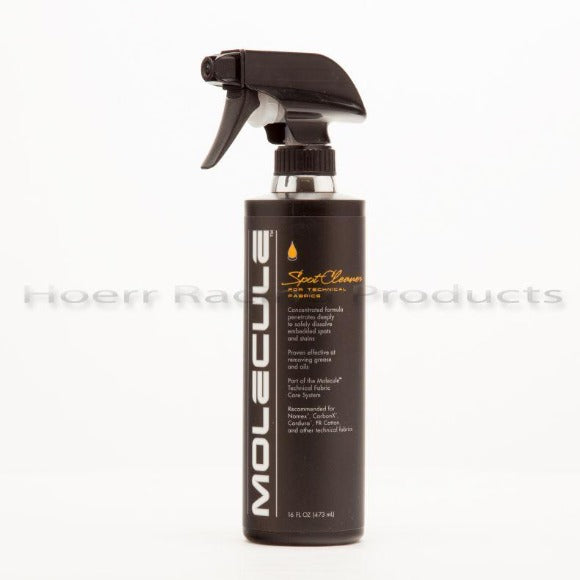 Molecule Spot Cleaner Sprayer - (16 oz.)