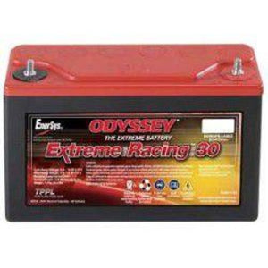Odyssey PC950 Battery