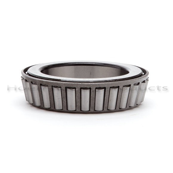 Trans AM / DP Wheel Bearing -Small- Without Radius