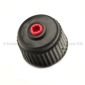 VP Racing Fuels - Fuel Jug Cap