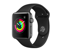 Load image into Gallery viewer, Apple Watch Series 3