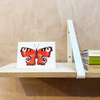 Butterfly-Just-Because-Card