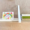 Greeting Card Subscription Service