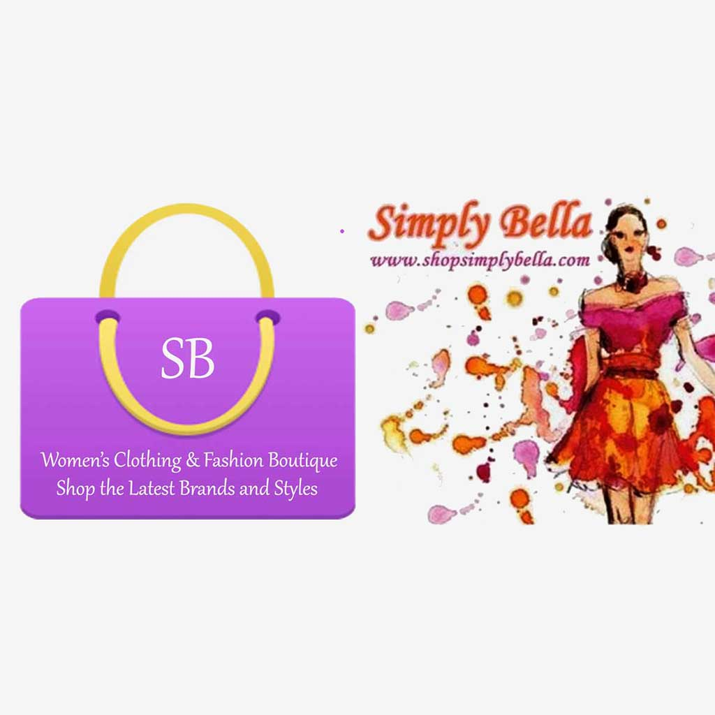 Newsletter | Simply Bella