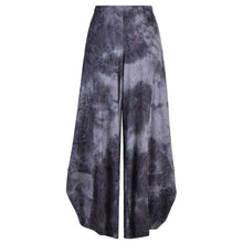 Load image into Gallery viewer, Alembika Punto Fog Pants - Simply Bella