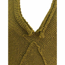 Load image into Gallery viewer, BK Moda Knitted Tunic Vest