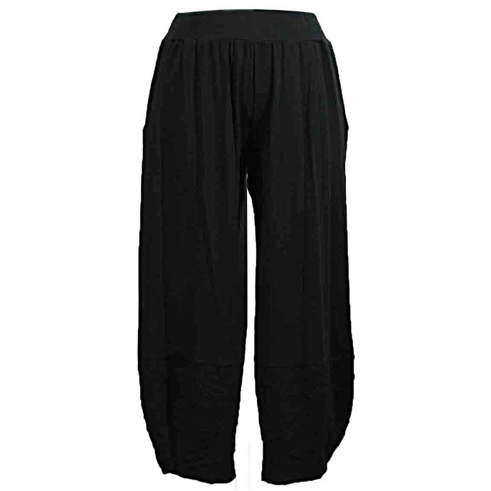 Chalet Addie Pants - Simply Bella