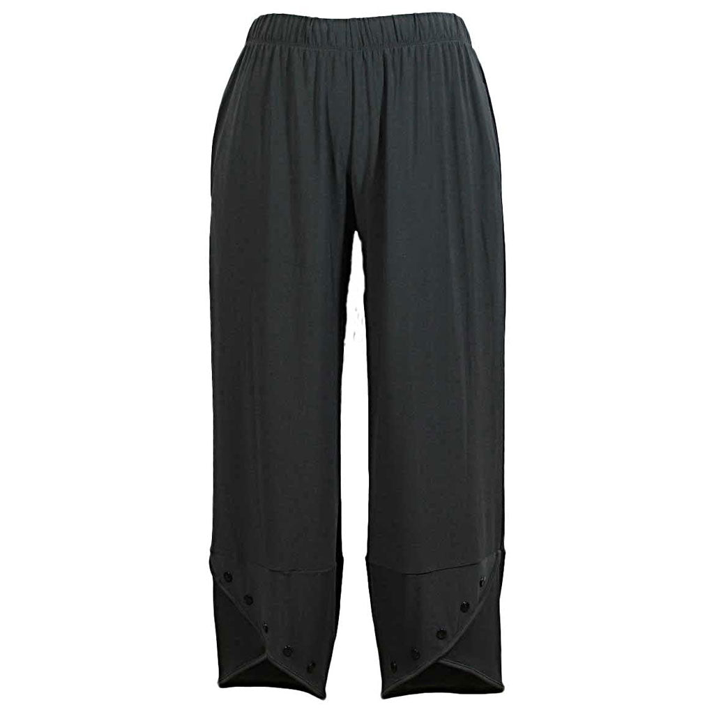 Comfy USA Candice Pants - Simply Bella