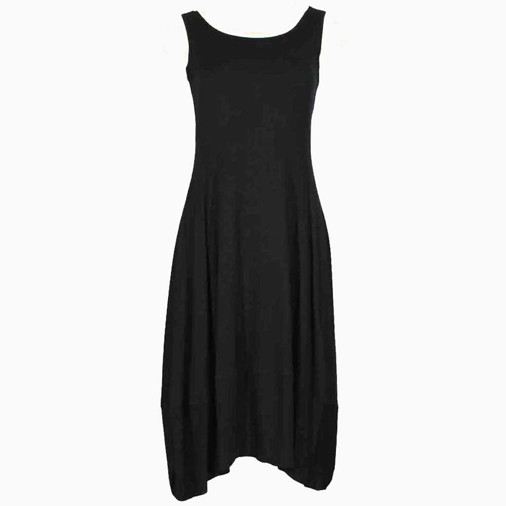 Comfy USA Lisa Dress