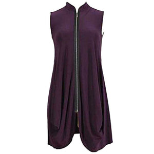 Comfy USA Palm Bay Vest