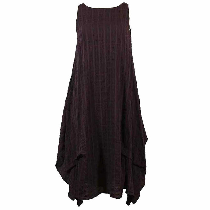 Comfy USA Susan Dress - Simply Bella