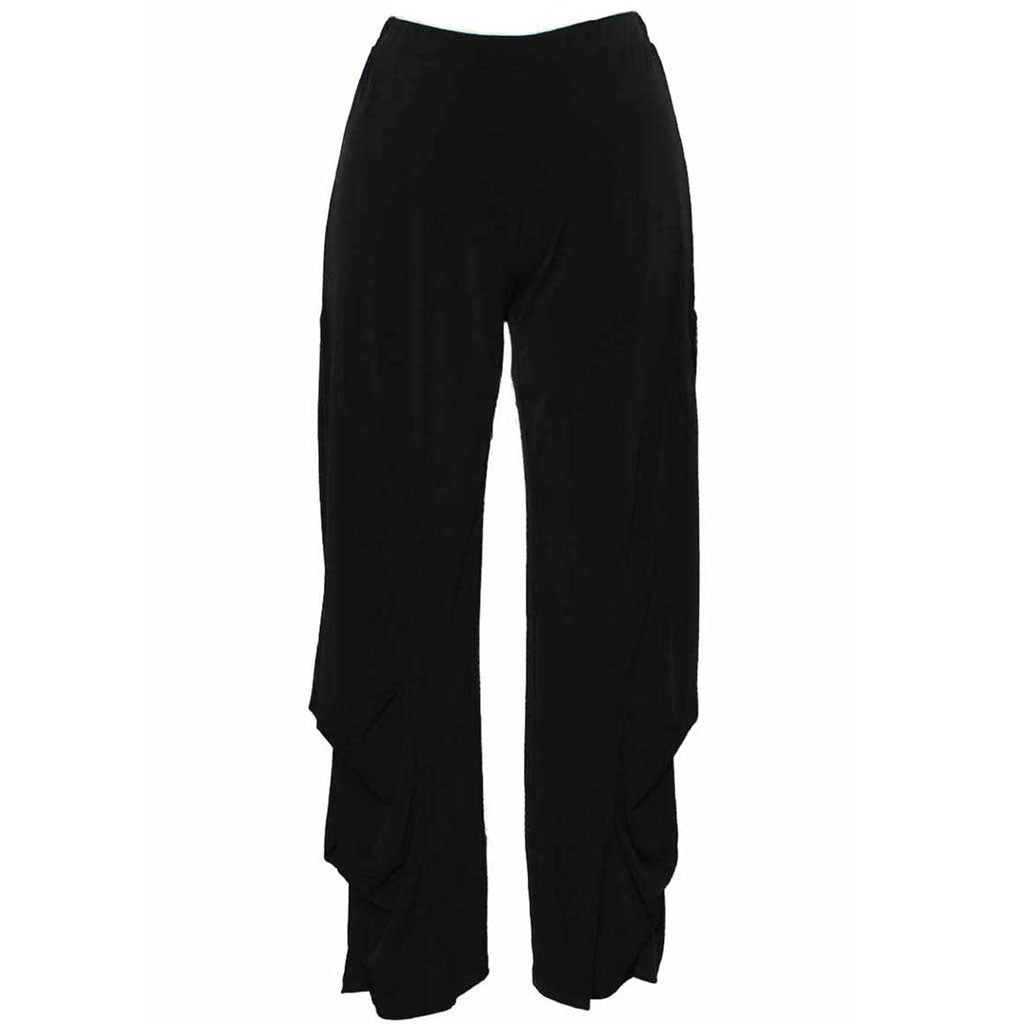G!oze Swag Pants - Simply Bella