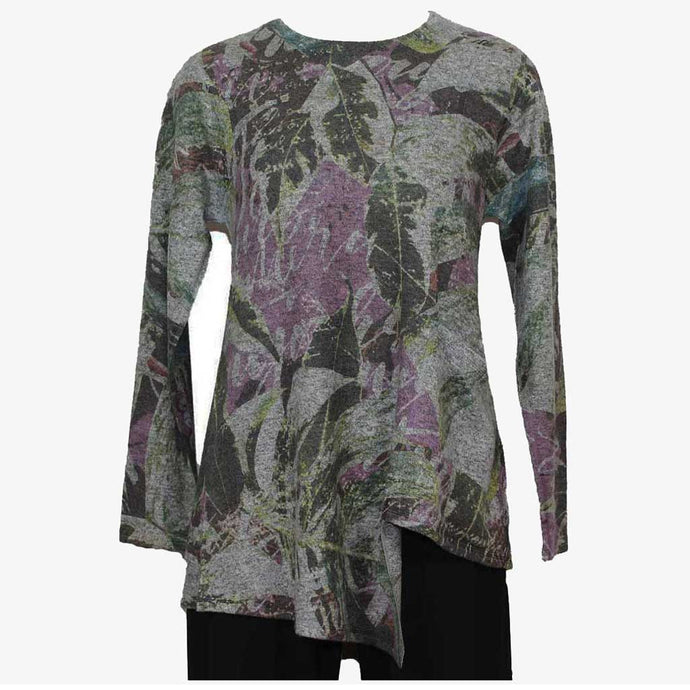 Inoah Side Pocket Tunic
