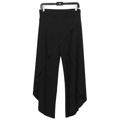 JJ Collection Tulip Pants - Simply Bella