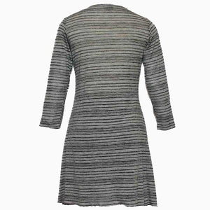Staples Heather Tunic Gray