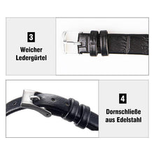 Laden Sie das Bild in den Galerie-Viewer, Fashion Damen Raute Armbanduhr