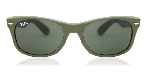 Ray-Ban RB2132 New Wayfarer 646531