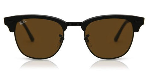 Ray-Ban RB3016 Clubmaster W3389