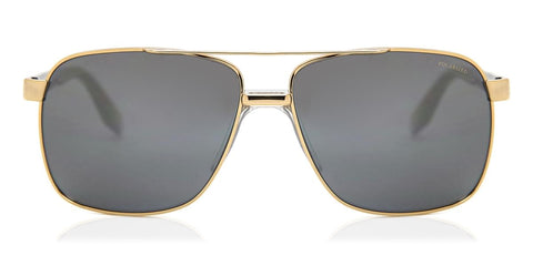 Versace VE2174 Polarized 1002Z3