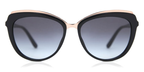 Dolce & Gabbana DG4304 Less Is Chic 501/8G