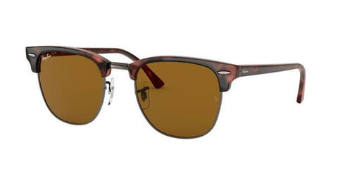 Ray-Ban RB3016 Clubmaster W3388