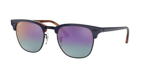 Ray-Ban RB3016 Clubmaster 1278T6